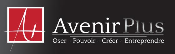 Accueil Avenir Plus Expert Comptable Nîmes Alès Les Angles Paris